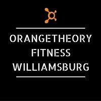 Orangetheory Fitness Williamsburg