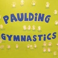 Paulding Gymnastics