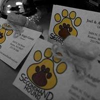 Secondhand Hound