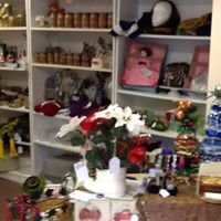 Fall in Love Again Boutique & Consignment