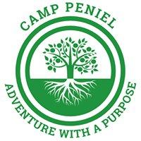 Camp Peniel