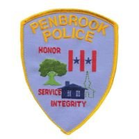 Penbrook Police Department
