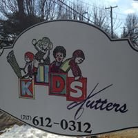 Kids Kutters Plus
