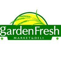 Garden Fresh Market and Deli