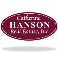 Catherine Hanson Real Estate, Inc.