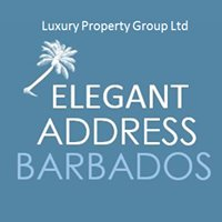 Elegant Address Barbados