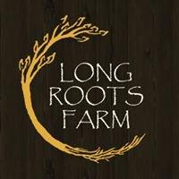 Long Roots Farm