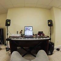 Left Field Studios