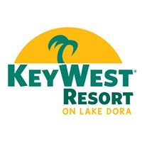 Key West Resort on Lake Dora