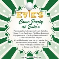 Evie's Tavern & Grill 53rd