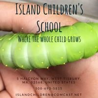 Island Children's School