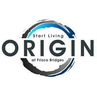 Origin at Frisco Bridges