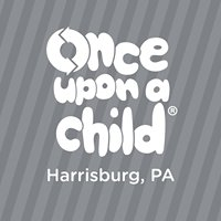 Once Upon A Child - Harrisburg, PA