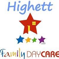 Highett Family Day Care