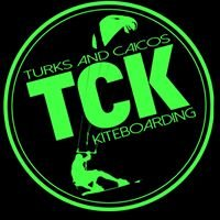 Turks and Caicos Kiteboarding