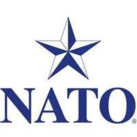 NATO Retail Tobacco Association