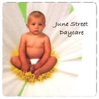 June Street Daycare