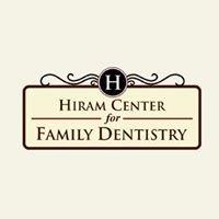 Hiram Center for Family Dentistry