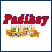Padihey Magazine e Papelaria