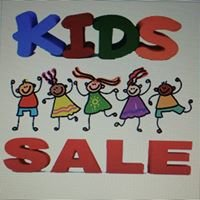 Take 2 Kids Consignment Sale