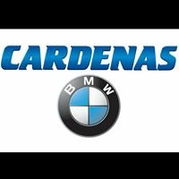 Cardenas BMW