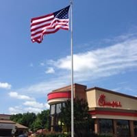 Chick-fil-A Edgewater (MD)