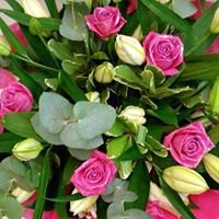 Reebees Florist Pensby