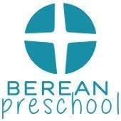 Berean Preschool