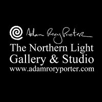 Northern Light Gallery & Studio