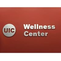 UIC Wellness Center