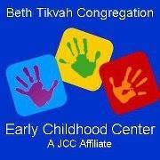 Beth Tikvah Congregation Early Childhood Center