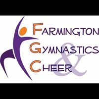 Farmington Gymnastics & Cheer