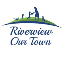 Riverview Our Town Inc