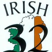 Irish 32