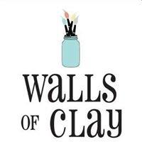 Walls of Clay