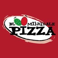 Bloomingdale Pizza