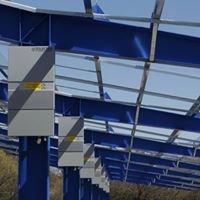 Solar Gain Inc.