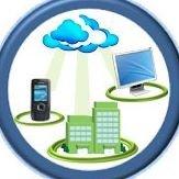 Office Convergence Ltd.
