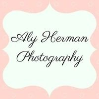 Aly Herman Photography