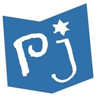 PJ Library of Greater Long Beach & West Orange County