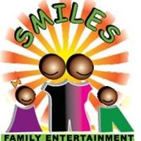 Smiles Family Entertainment LLC