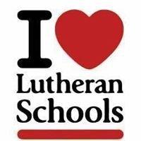 Trinity Lone Oak Lutheran School
