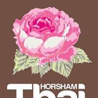 Horsham Thai Massage&Therapy