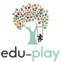 Edu-Play Group