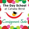 Consignment Sale // Day School at Cahaba Bend