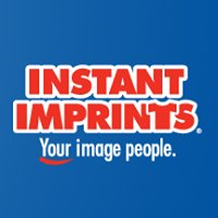 Instant Imprints Mississauga East