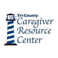 The Villages Caregiver Resource Center of Lake, Sumter & Marion County