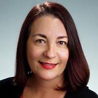 Lisa Jones, Realtor - ERA Grizzard - Mount Dora Office