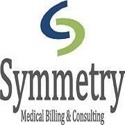 Symmetry Medical Billing & Consulting