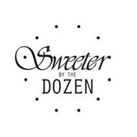 Sweeter by the Dozen